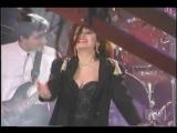 Leila Forouhar - Del Ey Del