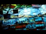 1_ Vargasvideo_Концерт классической музыки в Московском Римско-католическом Кафедральном Соборе