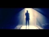 Like I m Gonna Lose You - Meghan Trainor перевод песни  текст  слова  слушать онлайн
