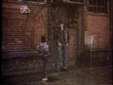 Udo Lindenberg - Wozu sind Kriege da (offizielles Video von 1981) - YouTube