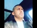 Jeremy Menez - Roadway to Milanello