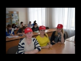 Знакомство студентов ИТЭТа с Компанией ДИК