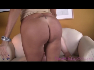 Дама в возрасте fuck
