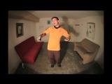 Benny Benassi feat. Gary Go - Cinema (Skrillex Remix) Dubstep .720