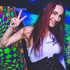 DJ Toxica | Psychetoxic | Psytrance Tech Chill