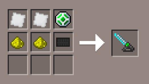 Как добыть алмазы в Minecraft: все виды добычи
