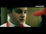 Estiva Cardinal feat. Arielle Maren - Wait Forever