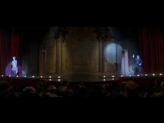 Престиж (2006, русский трейлер, Кристофер Нолан, КиноОрех) [720p]