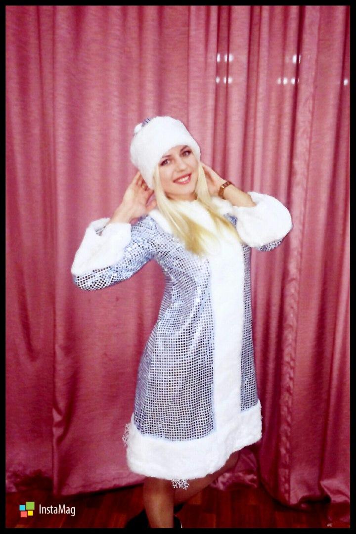 Светлана Мизинец - фото №10