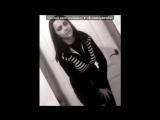 )) под музыку Серебро (Best-Muzon.com) - Kiss. Picrolla