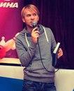 Алексей Маковка фото #47