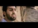 Таджик поёт Очень Красивый Нашид Ма ша Аллах