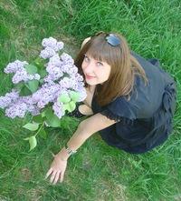 Валентина Пятько