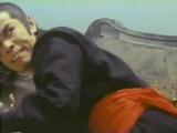 Затоичи против летающей гильотины  Zatoichi vs. The Flying Guillotine