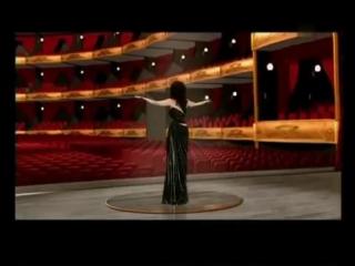 Наташа Королева - Прощайте детские мечты (КЛИП)