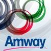 Бизнес Amway в Твери
