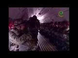 O'zbekiston armiyasi _ Армия Узбекистана - YouTube