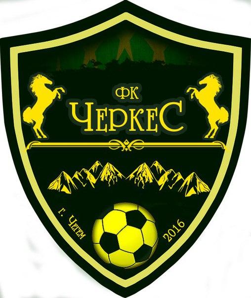 """В городе Чегем, КБР создали новый клуб """"Черкес"""". Успехов вам ребята, Тхьэм фи му..."""