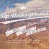 Весенний Vip Underground, 22 мая, Меццо Форте