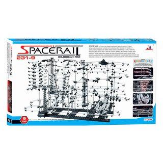 инструкция Spacerail 231-7 - фото 10