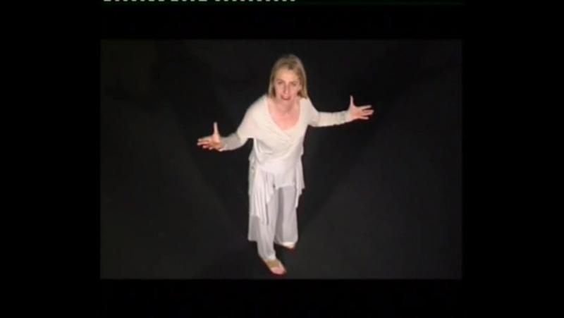 Луцилла Джаньони - Дева Мать