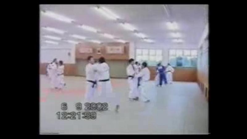 Dzyudo_v_yaponii._Metodika_trenirovki.httpkfv_(anwap.org)