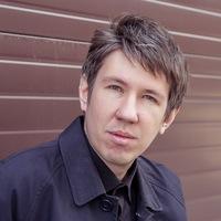 Алексей Подойников