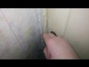 Лизать жопу в туалете порно 36