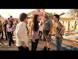 Сексдрайв (2008) HD 720