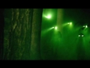 Башня Познания/Tower Prep (2010) ТВ-ролик