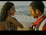 Aci Tale - Sahib Kurdexanli (Sad Azeri Tale)