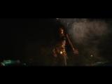 Rihanna - Pour it up (Explicit) (2013)