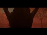 GTA+-+Red+Lips+ft.+Sam+Bruno+28Skrillex+Remix29