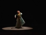 Kathak Dance - Monisa Nayak