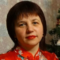 Маша Пугач-Вишневская