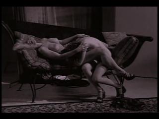 Грешная плоть / Carnal Sins (2001) [эротика,секс,фильмы,sex,erotic]