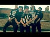 Release kids crew Kool John x P-Lo - Blue Hunnids choreography by Michael Shurpa