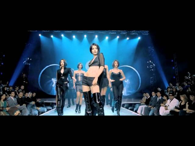 Fashion Ka Hai Yeh Jalwa - Fashion 1080p