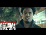 NEW Christian Rap - Rell - All Indie (@Rell_ogm @ChristianRapz)