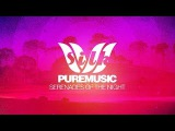 Puremusic - No Fairy Tales