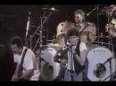 Nazareth - Hair Of The Dog [Live].avi