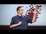 Rob Knight How our microbes make us who we are