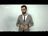 Как Выбрать Нишу Для Бизнеса Мастер-Класс День 13 Алексей Деменьтев