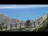 Fairy Tail: [Zero] / Сказка о Хвосте Феи: Зеро - [TV-2 266] [Ancord]