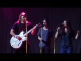 Wheatus - Teenage Dirtbag - The O2 London 280516