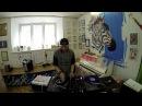 DJ CHELL - DMC Online 2016 - FINAL