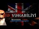 Şiə vəhabiliyi. 4 hissə - Yeni cəhd: səhvlərin düzəldilməsi