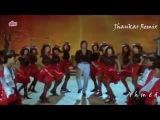 Ek yad ke sahare jindagi gujar (((Jhankar))) HD, Imtihan(1994), Jhankar song frm AHMED