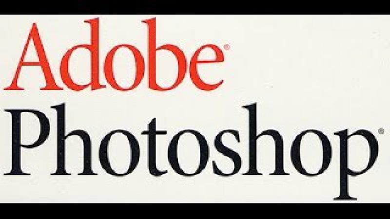 Photoshop dersleri Rengin deyisdirilmesi 3