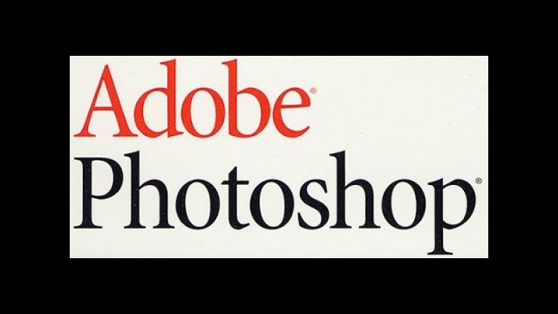 Photoshop dersleri Rengin deyisdirilmesi 2